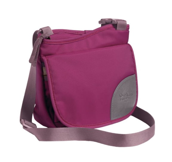 Best bags for your Disney vacation