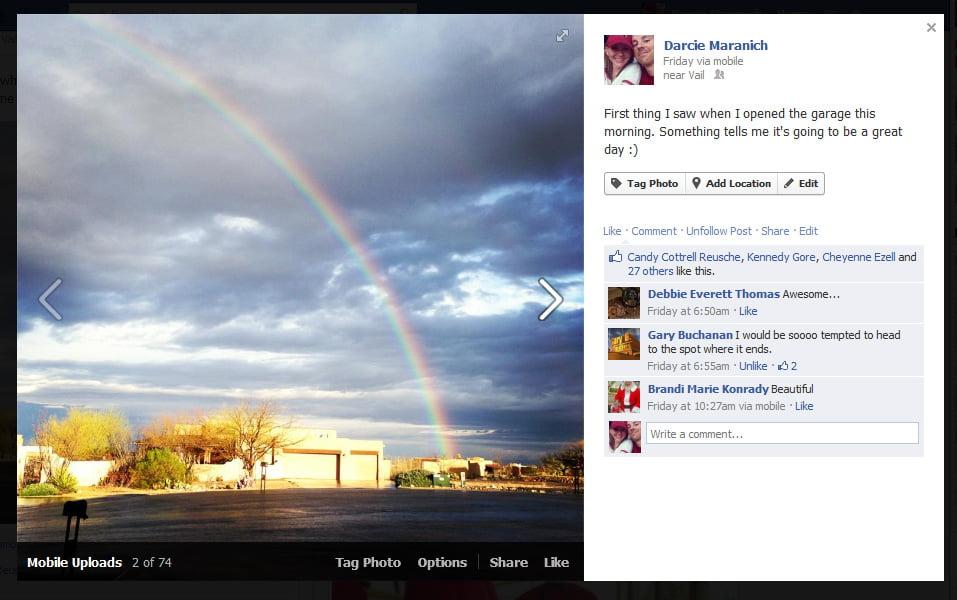 facebookrainbow