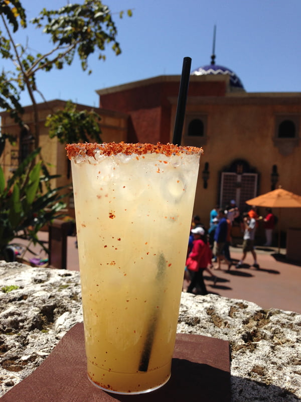 This bucket list of the best cocktails at Disney World is the definitive guide. Your itinerary isn't complete until you read these tips and make plans to include these restaurants and bars in your visit.