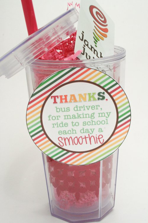 bus-driver-gift-1