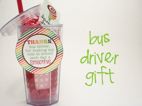 bus-driver-gift