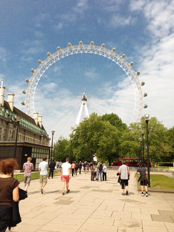 londonday1d