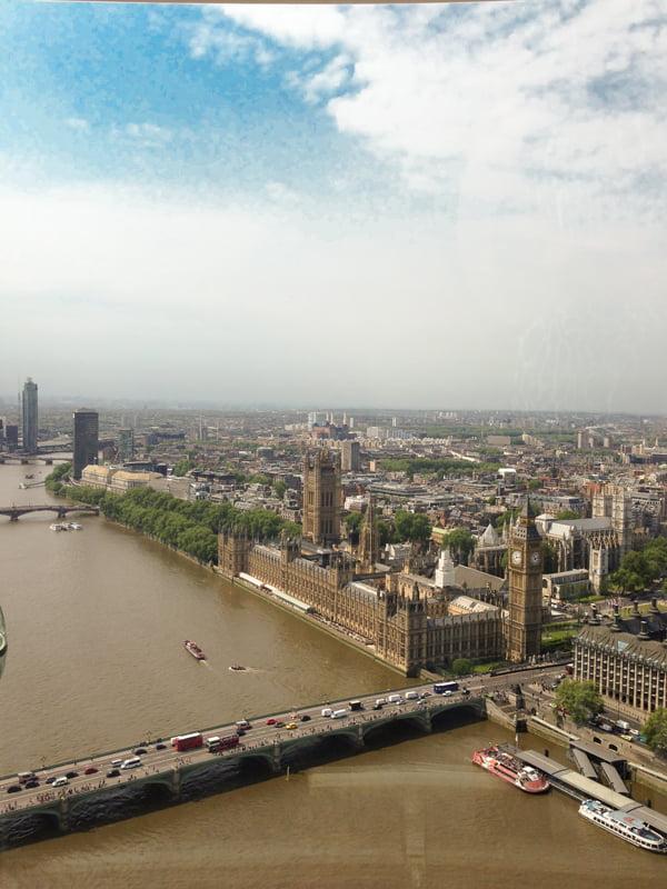londonday1e