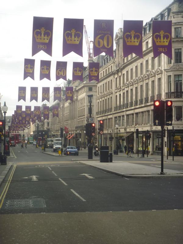 londonday2e