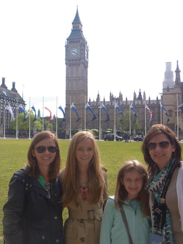 londonday2f
