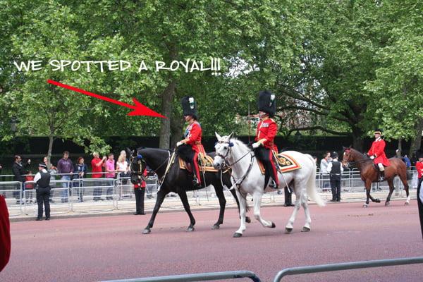 londonday2i