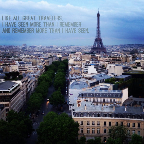 great-travelers