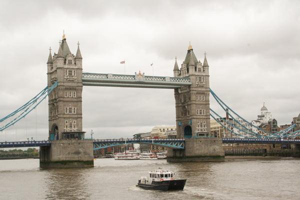 londonday3a