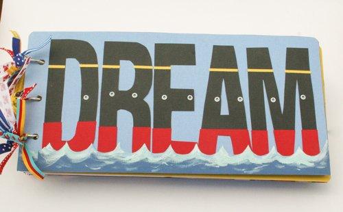 dreamalbum1-1