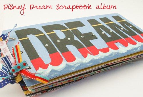 dreamalbumcover