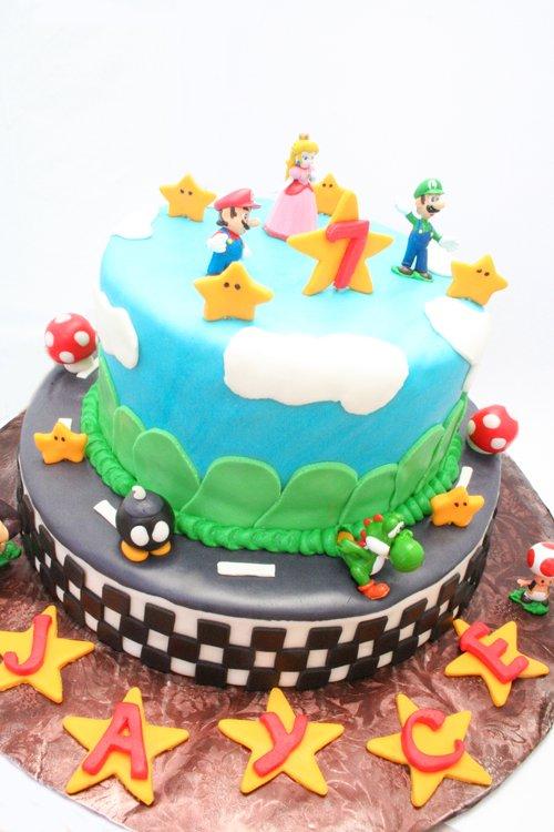 mario_kart_cake