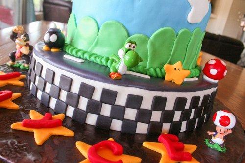 mario_kart_cake_4