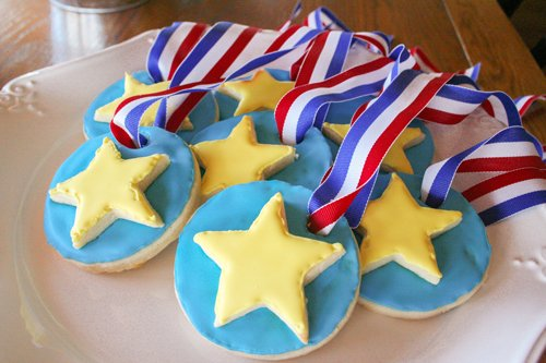 mario_kart_medals