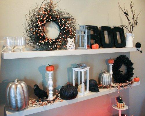 halloweendecorations1