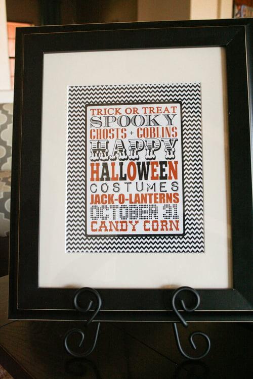 halloweendecorations4