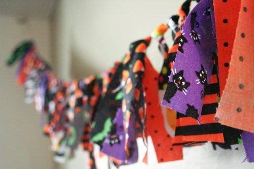 halloweendecorations5