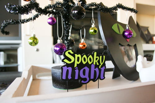 halloweendecorations7