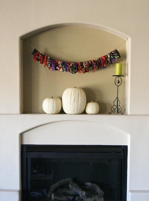 halloweendecorations8