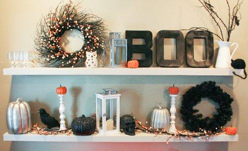 halloweendecorations9