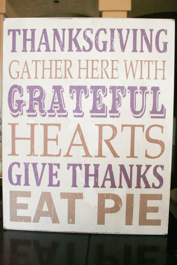 Thanksgiving-1-1