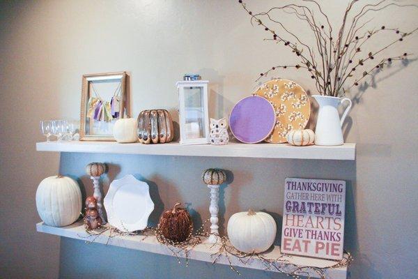 Thanksgiving-decorations-10