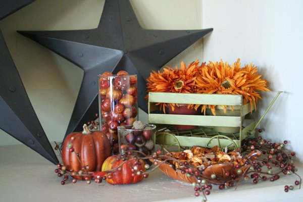 Thanksgiving-decorations-2