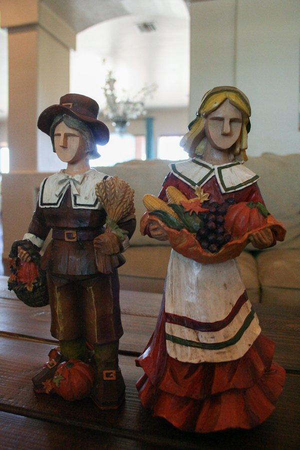 Thanksgiving-decorations-8