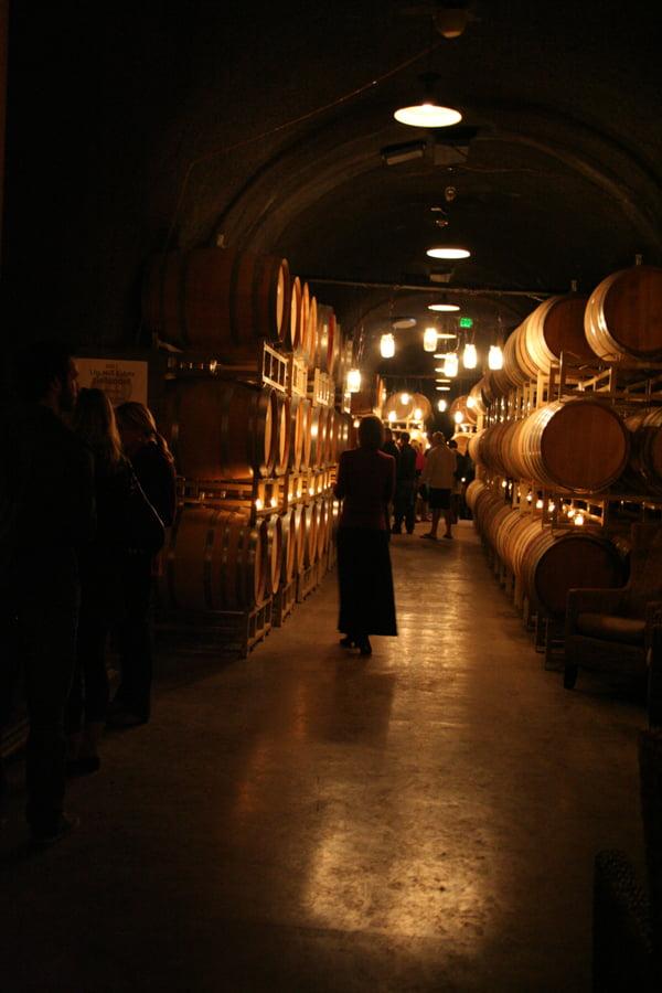 Winery-Itinerary-12