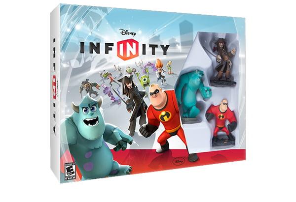 Disney-Infinity-interactive