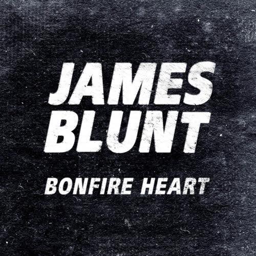 Bonfire-heart