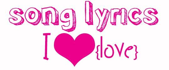 song-lyrics-graphic