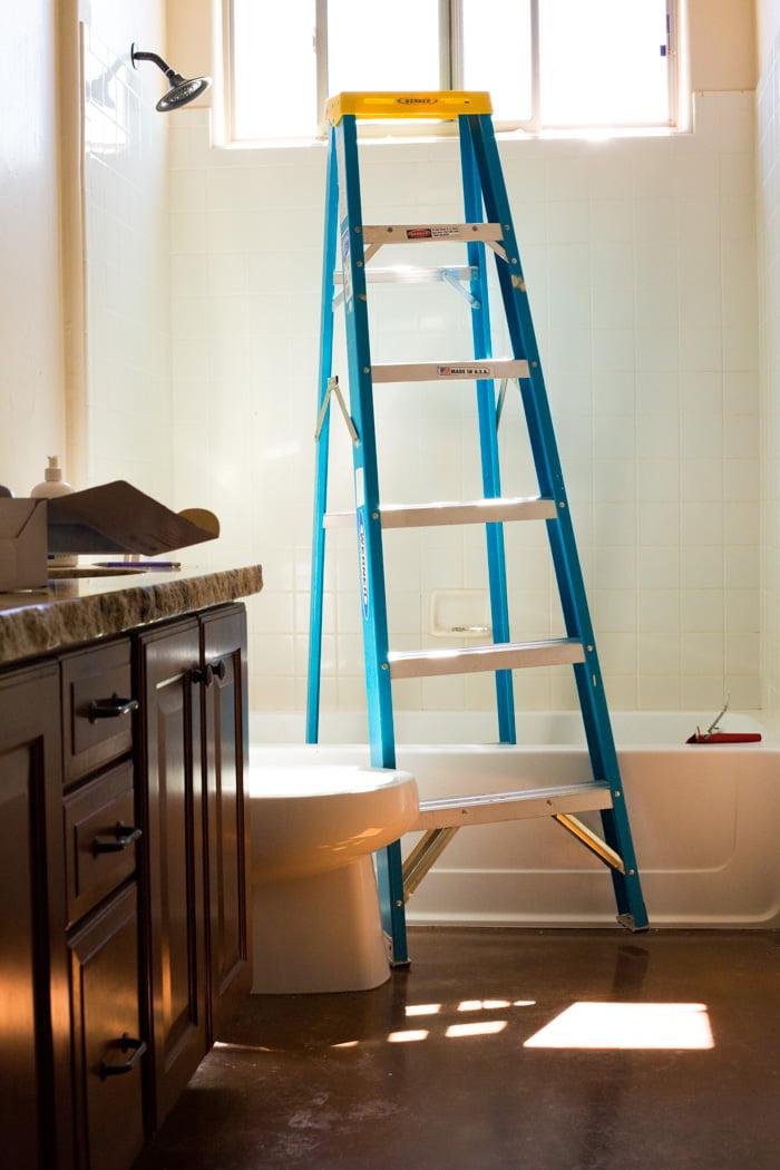 bathroom remodel-1100