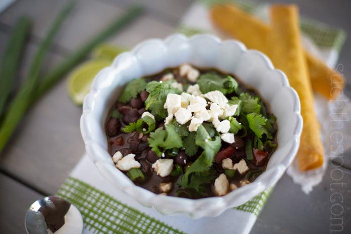 black-bean-soup-close-1