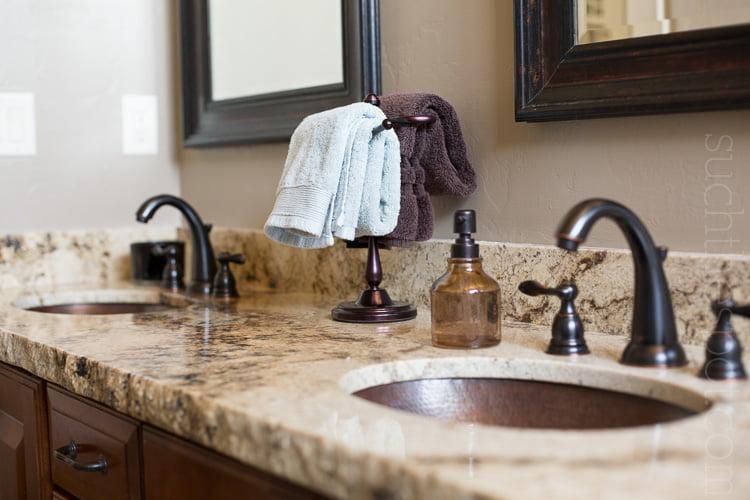 bathroom remodel-3