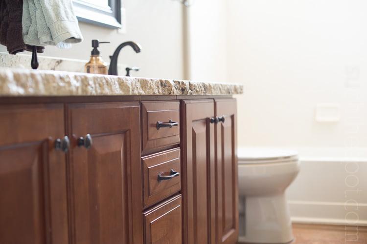 bathroom remodel-5