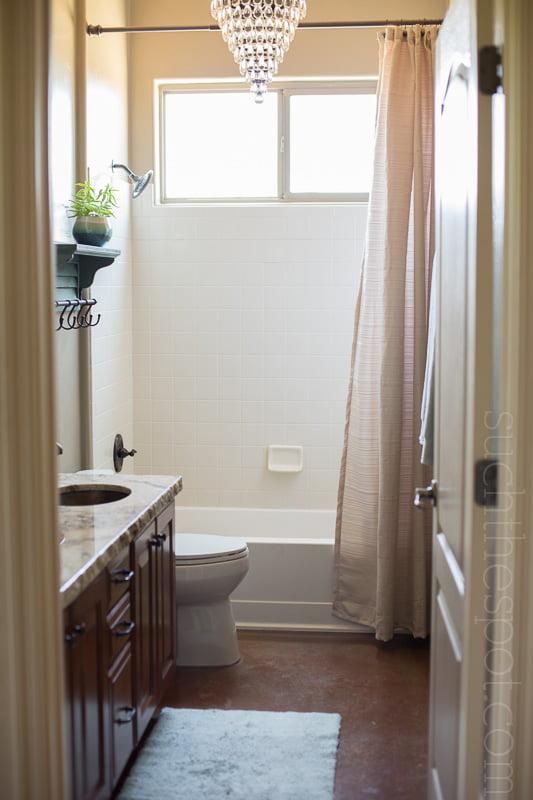 bathroom renovation-2
