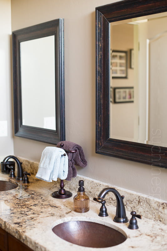 bathroom renovation-4