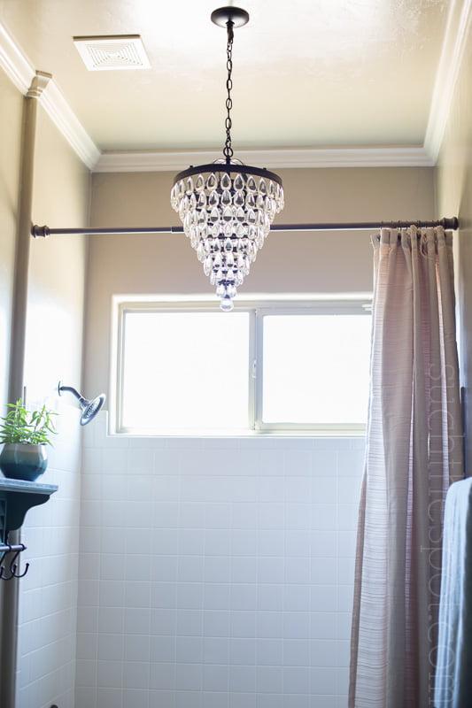 bathroom renovation1-1