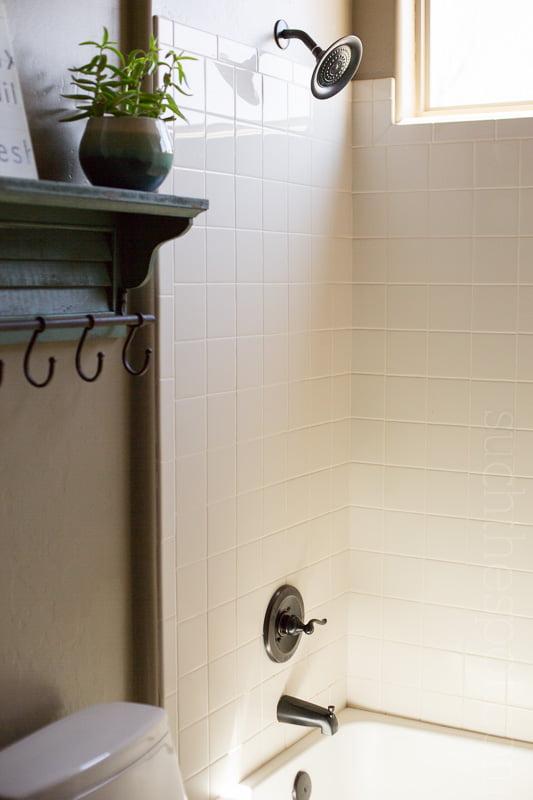 bathroom renovation2-1