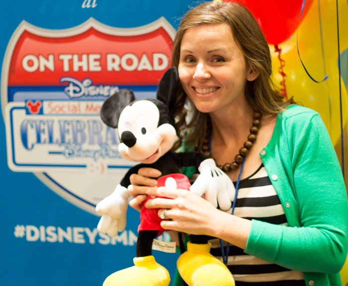 #DisneySMMoms On the Road: Phoenix