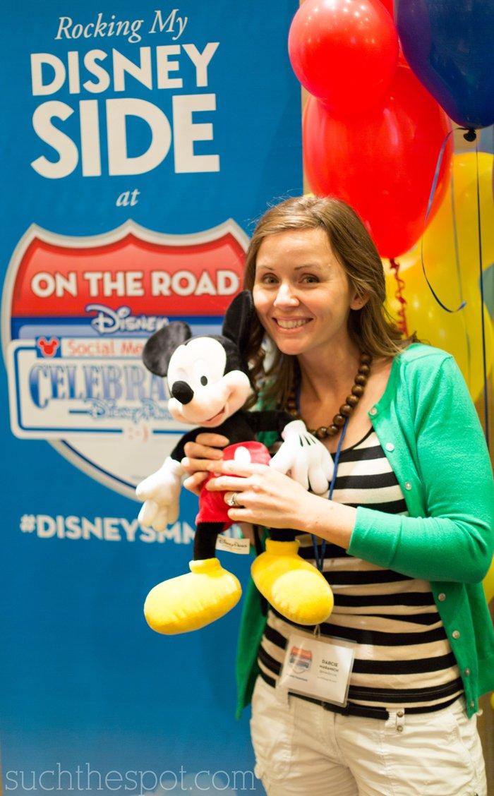 #DisneySMMoms On the Road: Phoenix