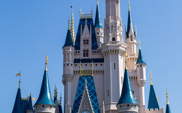 10 Must Do activities for fall Disney trips   Such the Spot