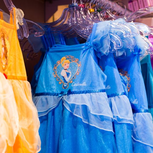 These Disney souvenir ideas offer the perfect long-lasting items to purchase for your kids or take home to friends.