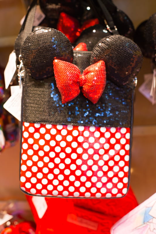 8 Disney souvenirs you won't regret buying | Such the Spot
