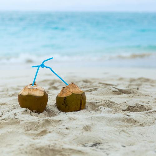 A closer look at Beaches Turks & Caicos