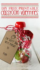 Berry-Glad-Valentines4
