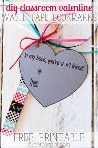 bookmark-valentine