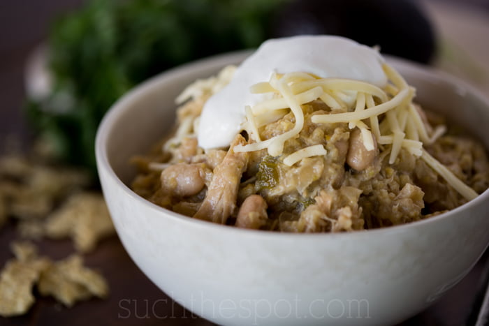 WHite-chicken-chili2