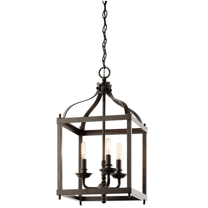 Unique How to choose coordinating light fixtures for a custom home