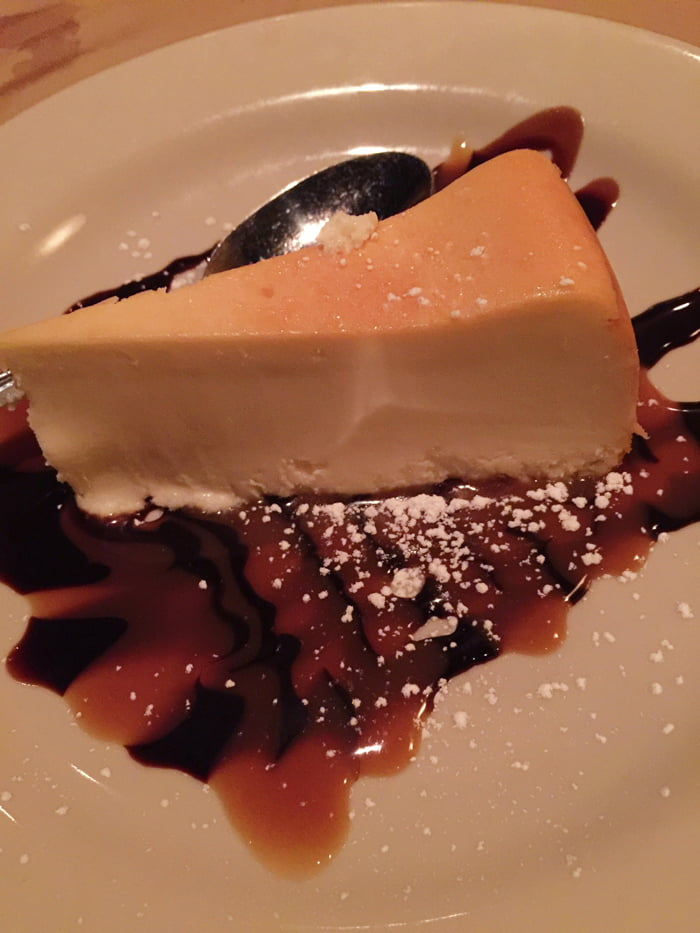 Best chain restaurants for families   a review of Bonefish Grill and Bravo! Cucina Italiana
